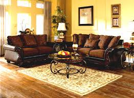 comely vintage living room decor with room sets ashley furniture