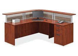 Furniture Reception Desk Small Reception Desk Affordable Lobby Furniture Reception Furniture