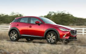 new mazda prices australia mazda cx 3 archives performancedrive