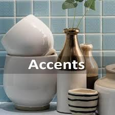 Home Interior Products Online by Shop Home Decor Products Online Home Interior Design Stores