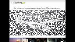 euro lights u0026 electric group inc modern u0026 contemporary lighting
