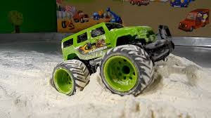 kids monster truck videos monster truck stunts videos for kids youtube