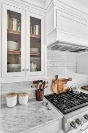 modern kitchen cabinet door fronts kitchen cabinets archives kountry kraft