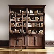 Arhaus Bar Cabinet 237 Best Arhaus Images On Pinterest Living Room Sets Bookcases