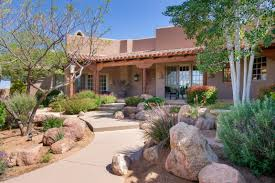 Adobe Style House Adobe Style Homes Fort Worth Spanish Style Homes For Sale Modern