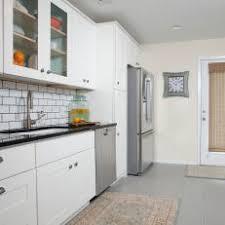 white subway tile kitchen photos hgtv