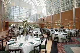 east wintergarden ampersand events weddings