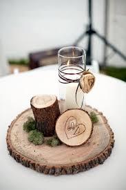 Winter Wedding Decorations Diy Exclusive Collection Of Winter Wedding Decor Ideas That You