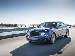 bentley mulsanne 2015 2015 bentley mulsanne speed front hd wallpaper 30