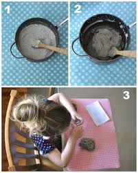 how to make a lasting sand castle from diy sand dough make life