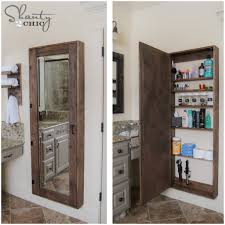Bathroom Storage Ideas by Bathroom Creative Diy Small Bathroom Storage Ideas 4 An Example