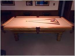 used pool tables for sale indianapolis used pool tables for sale indianapolis seefilmla com