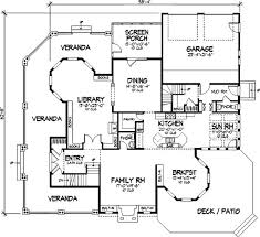 how to get floor plans for my house 28 how do i get floor plans for my house where can i find with