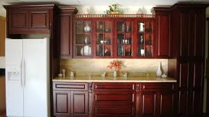 cabinet lowes kitchen cabinets design impressive lowes kitchen
