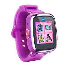 top 10 best gifts for best of top 10 best smart watches for kids in 2016 reviews sport