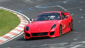 modified ferrari topgear malaysia meet ferrari u0027s astonishing xx cars