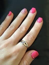 dessin sur ongle en gel ongles en gel uv ongles pinterest ongles en gel uv gel uv