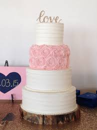 dolce bakery wedding cake prairie village ks weddingwire