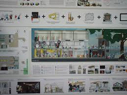 Free Interior Design Courses by Interior Interior Design Nyc Inspiring With Photos Of