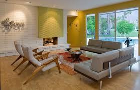 mid century modern living room ideas 60 stunning modern living room ideas photos designing idea