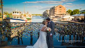 portland wedding venues portland maine wedding venues the westin portland harborview