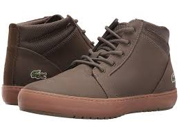lacoste boots womens canada lacoste s shoes
