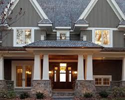 131 best paint colors images on pinterest house colors