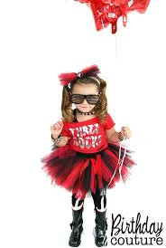 fluffy halloween costumes 94 best tutus images on pinterest costume ideas costumes and