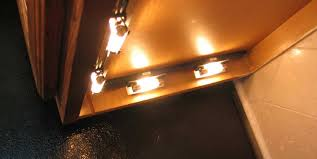 cabinet led under cabinet lighting dimmable invigorate under