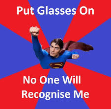 Super Man Meme - superman meme