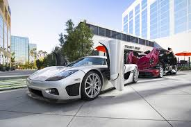 koenigsegg mansory amazing supercars combo pictures sssupersports com