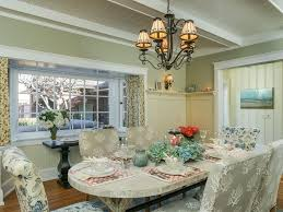 antique oak dining room furniture alliancemv com home design ideas