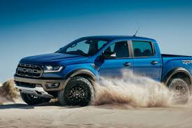 ford ranger ford of europe ford media center ford ranger raptor details and specifications u2013 suv authority