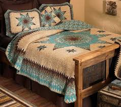 Cowboy Bed Sets Bedding Sets Wings
