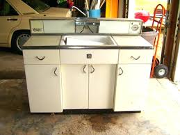 metal kitchen cabinets manufacturers metal cabinets kitchen vintage metal kitchen cabinets manufacturers