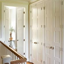 jeld wen craftsman smooth 3 panel primed molded prehung interior doors jeld wen windows doors