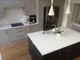 howdens kitchens milton keynes hertfordshire buckinghamshire