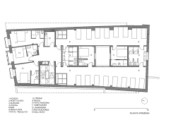 home addition house plans 100 2nd story addition floor plans lenah mill the