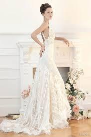 wedding dresses san diego wedding dresses san diego wedding dress ideas