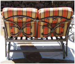 gliders u0026 rockers 714 974 9900 patio outlet outdoor patio