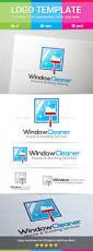 best 25 window washing cleaner ideas on pinterest diy exterior