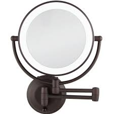 magnifying mirror for bathroom magnifying mirror