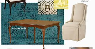 Chinoiserie Dining Room by Design Dump Design Plan Chinoiserie Dining Room 2 Ways