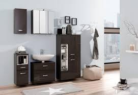 badezimmer m bel g nstig innenarchitektur moderne badezimmermöbel günstig moderne