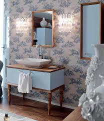 Bathroom Vanity Ideas Impressive Unique Bathroom Vanity Ideas Vanities Regarding Popular