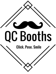 booth rental booth rental nc qc booths