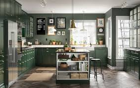 how to design own kitchen layout 10 kitchen design questions answered by an expert