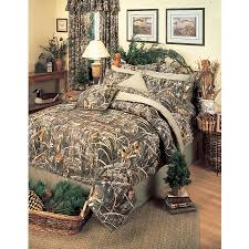 Purple Camo Bed Set Camouflage Bedding Size Camo Comforters Discount Sets 18 12