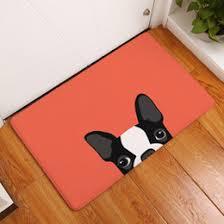 Discount Decorative Floor Mats Home  Decorative Floor Mats - Decorative floor mats home