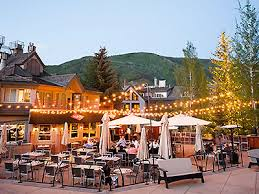cheap wedding venues in colorado nell aspen weddings high rockies wedding here comes the guide
